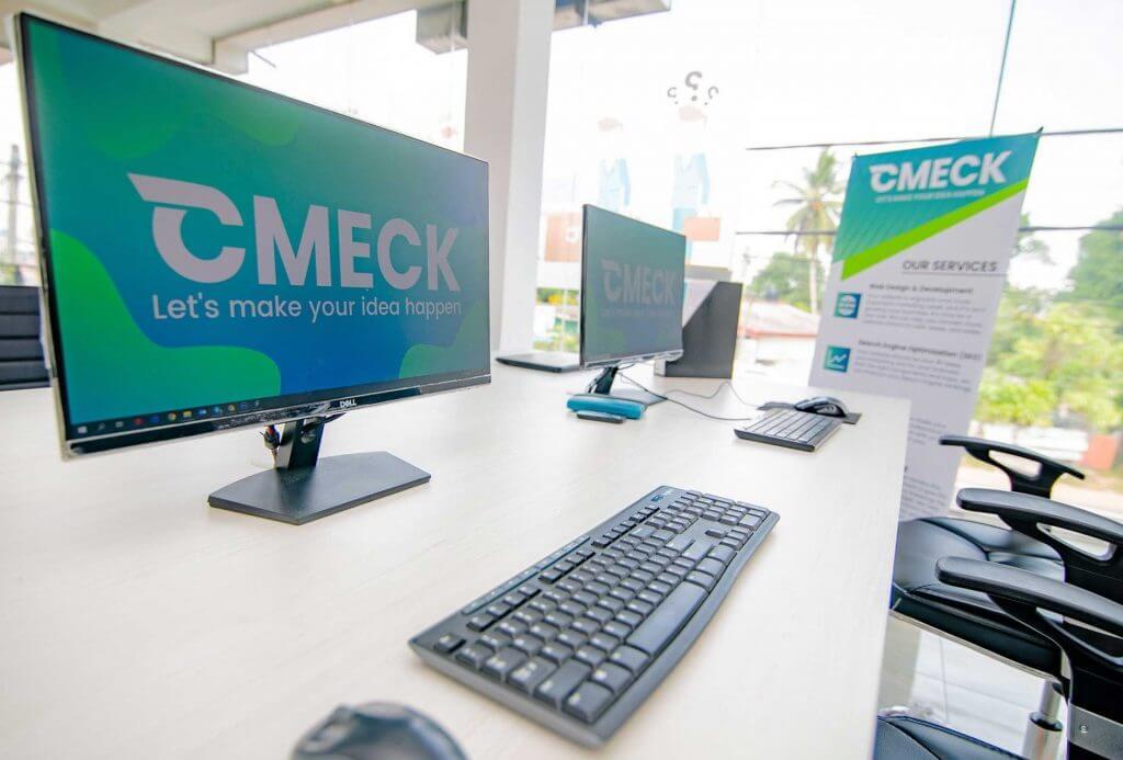CMECK Interior Design