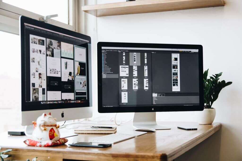 Web Design Sri Lanka Image