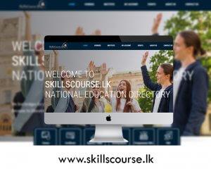 Skillscourse