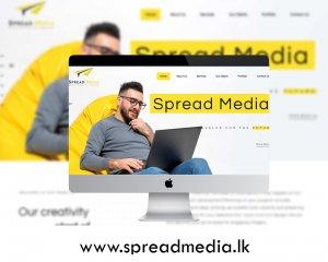 Spreadmedia