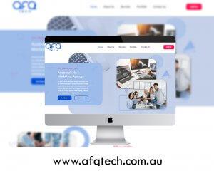 afqtech