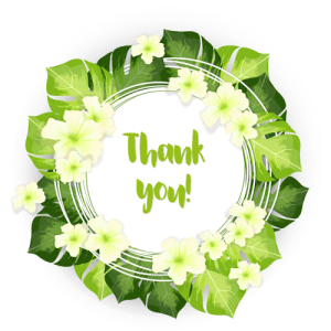 Thank-You-Image2